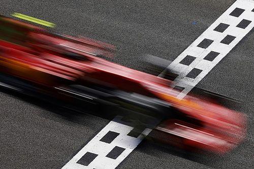 Ferrari: il motore Superfast dispone di una nuova lega