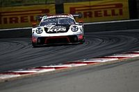 Bernhard withdraws Spa 24 Hours entry