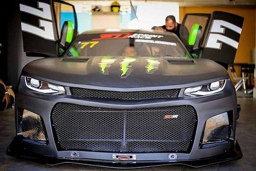 GT Sprint Race transforma tecnologias automotivas em experiência única