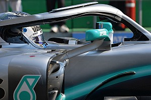 A 2019-es szabálymódosítások: Mercedes-módra