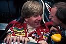 Vor 32 Jahren: Manfred Winkelhock stirbt nach Unfall