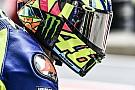 Pertarungan gelar 2017: Rossi tersingkir, tiga pembalap tersisa