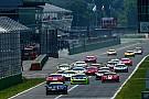Ferrari Challenge Europe: Di Amato, Nelson e Prinoth fanno festa a Monza