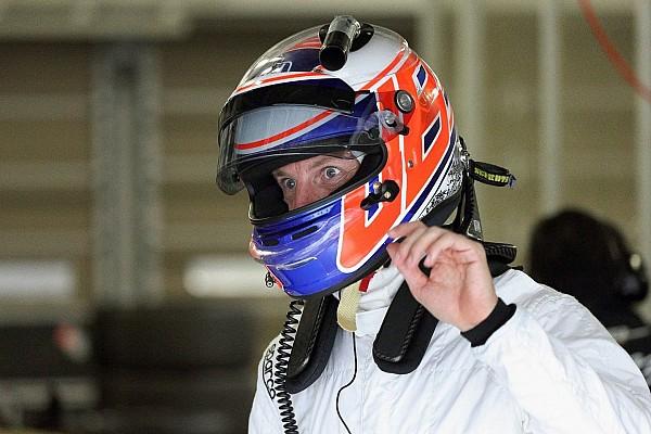 Super GT Nieuws Button: