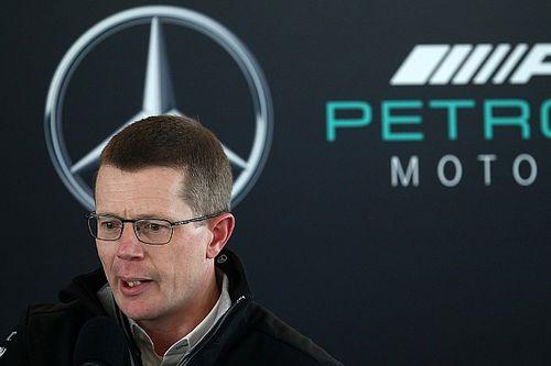¿Perderá Mercedes la fortaleza de sus motores en 2020?