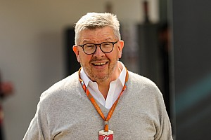 Brawn: Ferrari ve Vettel panik yapmamalı