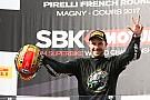 World Superbike Rengkuh titel, Rea masih berambisi lebih sukses