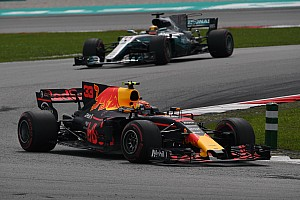 Formula 1 Race report Malaysian GP: Top 10 quotes after race