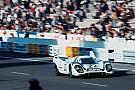 La historia de Le Mans estará en el GP de Austria de Fórmula 1