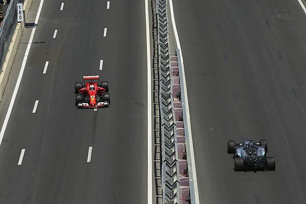 Formula 1 Son dakika Alonso: Hamilton'ın hedefi Vettel'in şampiyonluk sayısını yakalamaktı