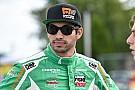 IndyCar Indy 500 e altre tre gare nel 2018 per Kyle Kaiser con la Juncos Racing
