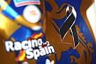 Kart Alonso y la RFEdeA crean el Instituto Gonzalo Basurto