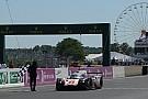 Le Mans In beeld: 10 feiten over de overwinning van Porsche in de 24 uur van Le Mans