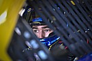 NASCAR Cup Chase Elliott signs contract extension with Hendrick through 2022