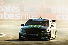 Supercars Stanaway Supercars interest 'no surprise' to Prodrive