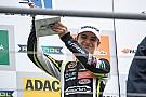 F3 Europe Norris supera punição e vence em Spa; Piquet é 12º