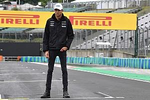 Fórmula 1 Noticias Ricciardo ataca al
