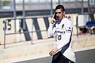 Formula 1 Prost tak izinkan Buemi kembali ke Toro Rosso di 2018
