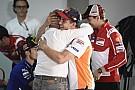 MotoGP Agostini: