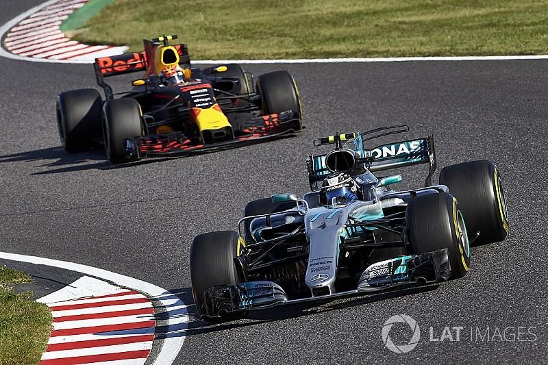 Kulcskérdések megválaszolva: a Red Bull és a Mercedes tempója, illetve Bottas szerepe