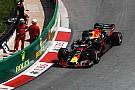 Formel 1 Monaco 2018: Verstappen crasht kurz vor Qualifying!
