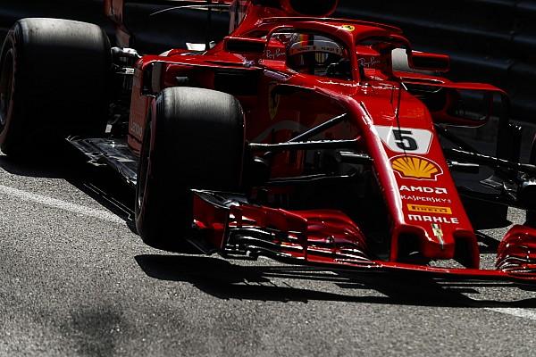 Formula 1 Son dakika FIA, Ferrari'nin güç ünitesini Monaco'da özel olarak takip edecek