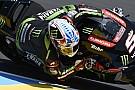 MotoGP Poncharal - Zarco était