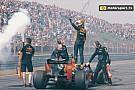 Algemeen Video: mooiste momenten van de Jumbo Racedagen driven by Max Verstappen 2018