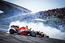 Verstappen trekt 110.000 bezoekers naar derde editie Jumbo Racedagen