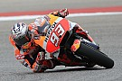 MotoGP: A bukó Marquezé a pole a feltartott Vinales előtt! A címvédőt vizsgálják!