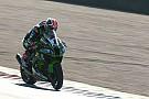 Superbikes WSBK Assen: Rea rapste in vierde training, Van der Mark met nieuwe livery