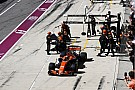 F1 Alonso podría montar la última versión del motor Honda en México