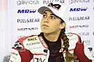 Maria Herrera correrá en Valencia en el equipo de la Cuna de Campeones