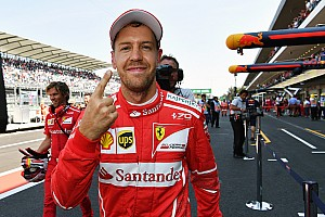 Formula 1 Qualifying report Mexican GP: Top 10 quotes after qualifying