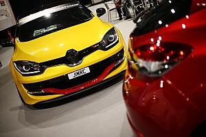 Світовий продаж нових автомобілів не зріс у 2018 році - Renault
