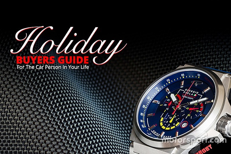 Motorstore.com Holiday Gift Guide