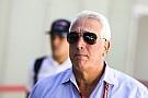 Formule 1 Vader Stroll: We zijn niet bezig met andere teams