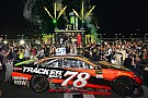 Toyota: Defending NASCAR Cup title will be its