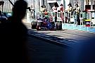 Stop/Go Megvan 2018 első F1-büntetése