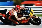 """MotoGP Zarco: """"Mamola hoort niet thuis in MotoGP Hall of Fame"""""""