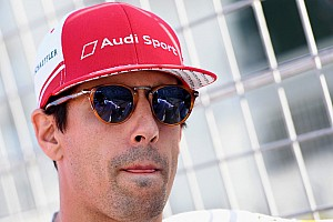 Formula E Motorsport.com hírek Di Grassi szívesen lenne az FIA elnöke, miután visszavonult
