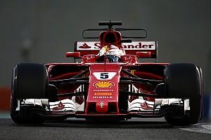 Forma-1 BRÉKING Az olasz infrastuktúráért felelős miniszterhelyettes is fél a Ferrari F1-es kiszállásától