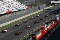 LIVE: Slotrace van het Italiaans F4-kampioenschap op Misano