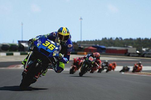 MotoGP 21 Review: Meest authentieke MotoGP-ervaring in een game?