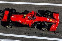 Анализ: как Ferrari добилась прогресса в Сочи