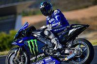 Yamaha tire les leçons d'un Lorenzo sous-exploité en 2020