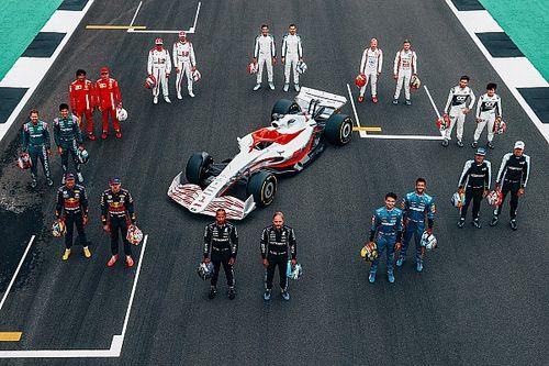Rekrutan Terbaik Formula 1 Satu Dekade Terakhir
