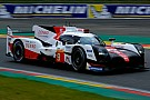 Le Mans Le Mans 2017: Toyota baut den Fahrerkader um