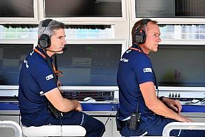 Formula 1 Rumor Nervi tesi in casa Sauber all'indomani di Baku