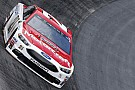 NASCAR Cup A new winner could come out of Bristol
